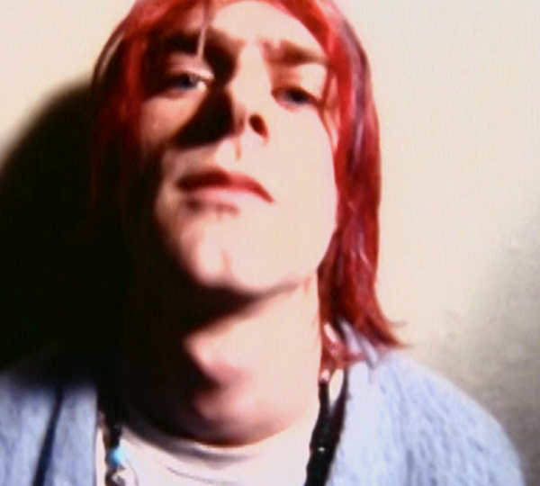 Montage Of Heck HBO Promo