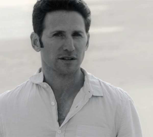 Royal Pains Promo